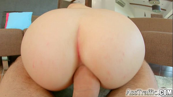Teen Great Ass Tits Fucked