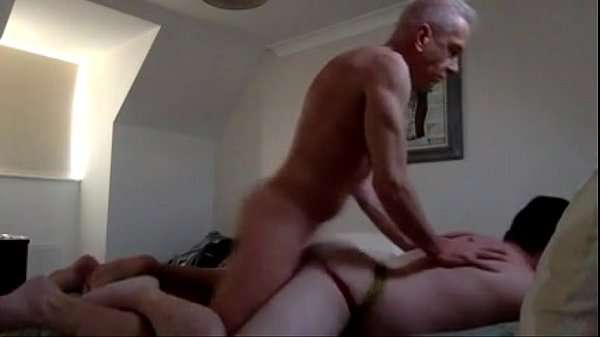 Breeding boypussy pounding ass twink