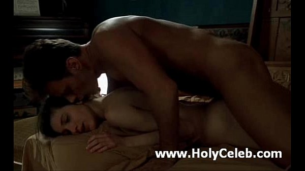 nude romantic and hottest sex scenes