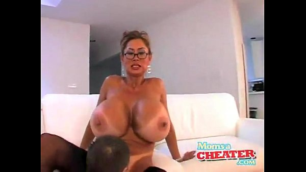 Clips of minka the pornstar