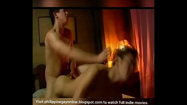naked prostitutes showing pussy
