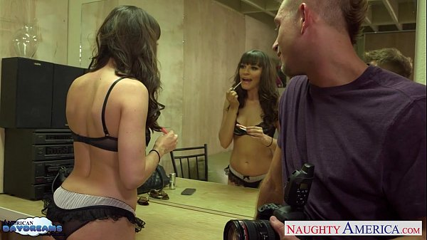 Naughty America Videos To Download