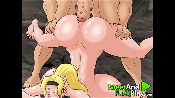 father daughter dirtysex pic japan