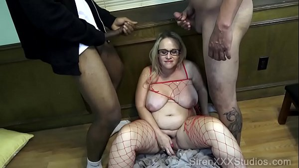 Cant Get Enough Dick