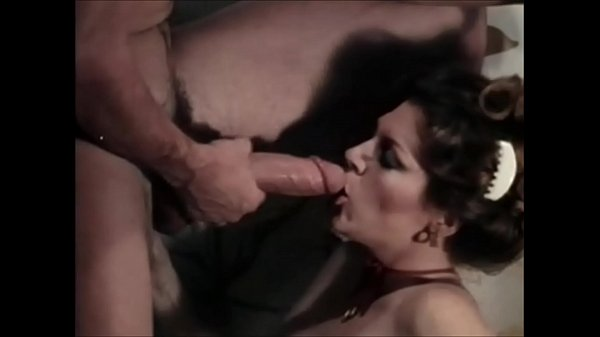 Porn young girls with panty hall
