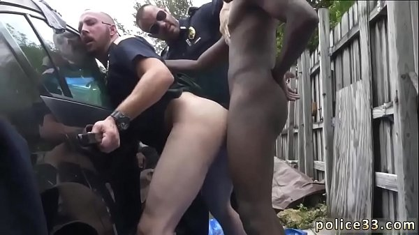 si puedes siguiente álbum  Hot ripped black males with large cocks and gay speedo sex s first -  XNXX.COM