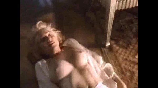 Naked sex nude madonna