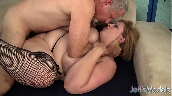 beautiful plumper amazon darjeeling hardcore sex - xnxx