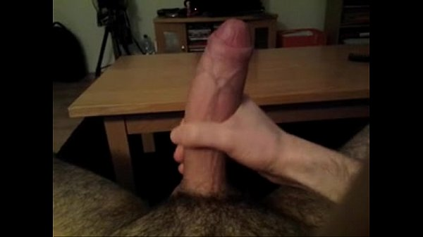 like gay ass deep penetrated want reveal sexy photos