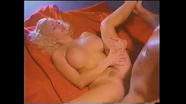 stacy valentine xxx