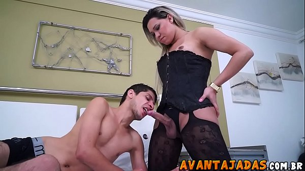 sisman travesti sex