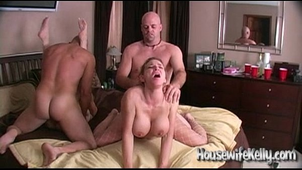 Female fucking gallery