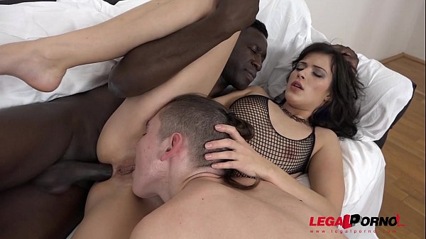interacial cuckolds The best place for  interracial cuckold sex dating as well as romance.