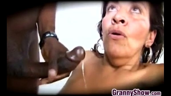 are not onlyblowjob niki face fucking for the thrill of it agree, the helpful