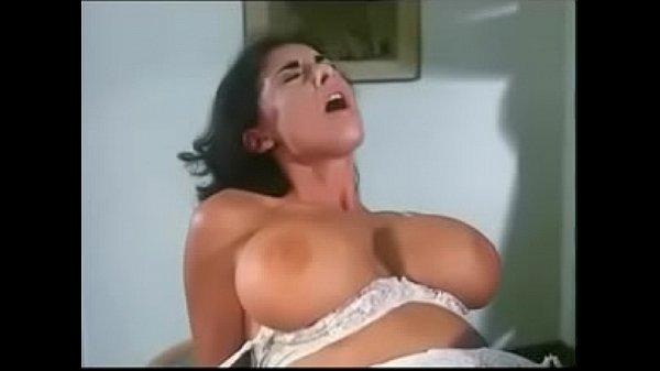 Divine sex full movie-7352