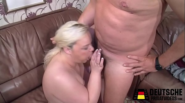 Asian MILF Schlampe spielen