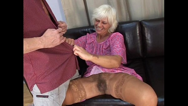cute, hot, young Hot French Milf Masturbates To Orgasm ! can give hard ons