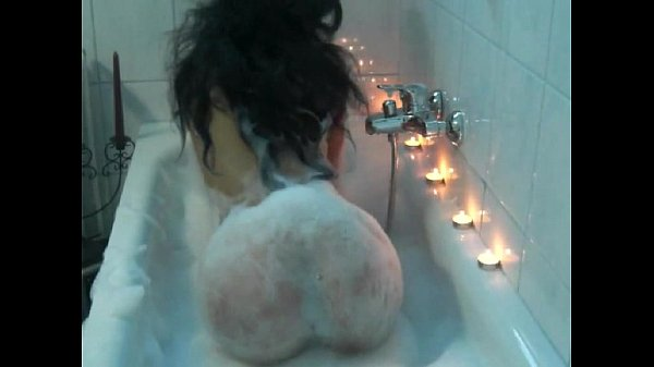 Apologise, super sexy hot girls naked in tub will know