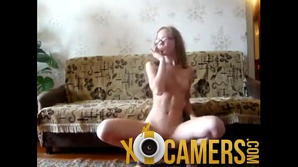 Dildo Anal Skinny Solo Teen Free Solo