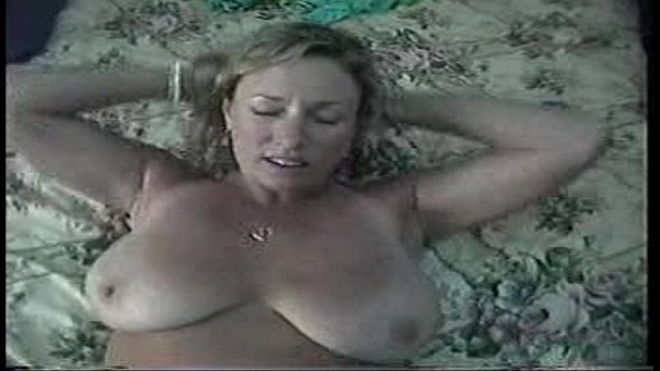 Unrated videos milfs