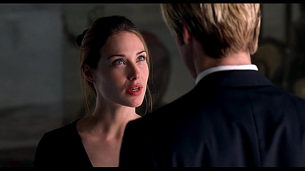 claire forlani nude and hot pics