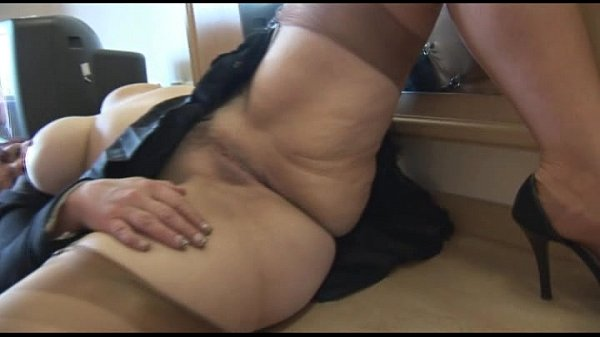 Female midgets having anal sex first time video
