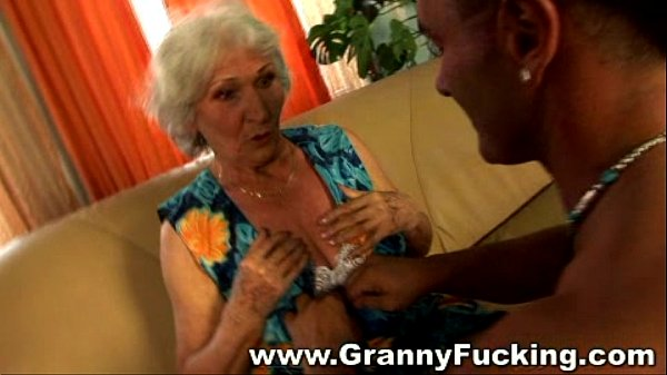 mature grannies getting fucked