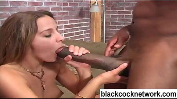 Mandingo and white woman, stunning long legged blonde deepthroat video