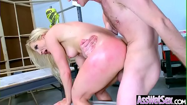 Pelicula porno ansley fires Ashley Fires Superb Oiled Girl With Big Ass Get Anal Nailed Clip 09 Porn Tot