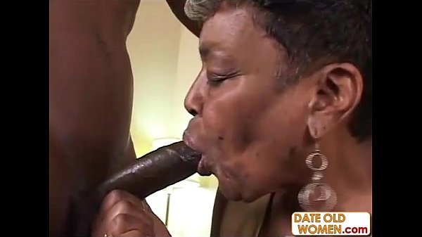 oldwomen-youngmen-sextape-sex-videos-of-girls-and-s