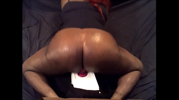 ebony solo squirt shower