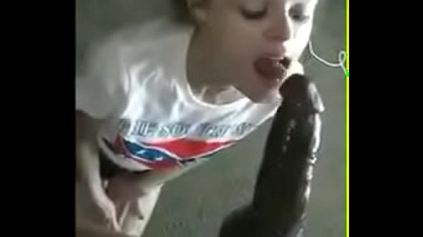 Powerful And Quiet Vibrator