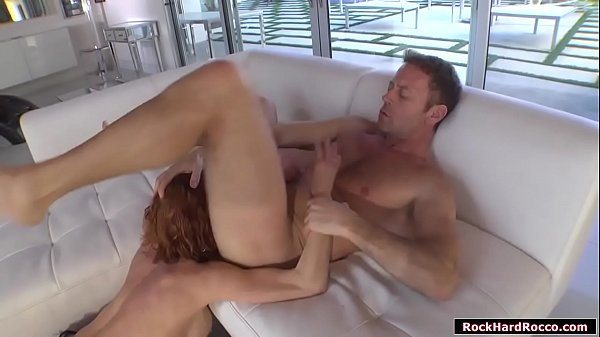 Maduras debut porno rocco sifredi Rocco Siffredi Meets Up Veronica Avluv And He Then Fingers Her Pussy Until She Squirts In Return She Throats His Cock And Rocco Licks Her Ass And Pussy After That Rocco Fucks Her Ass And