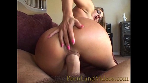 nude sexy girls makerere porn