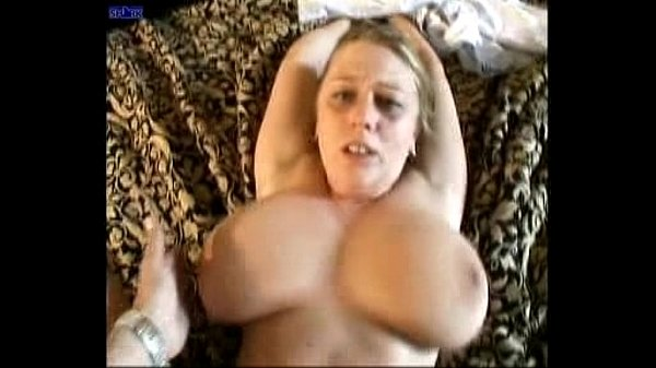 miss free interracial midget porn the girls--the male
