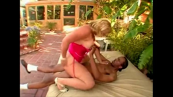 Anal sex clips for macintosh