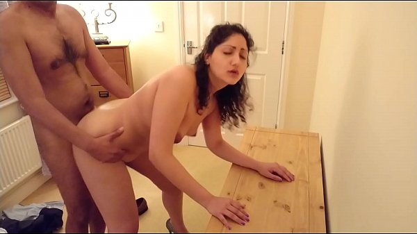 Abused rough young porn porn clip
