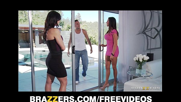 goals black white, free amy fisher porn video painful fake... Enjoyed