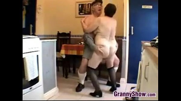 Swinging grandmoms porno videos desnudas fuck