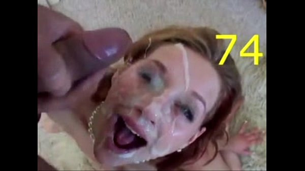 Big Dick Blowjob Facial