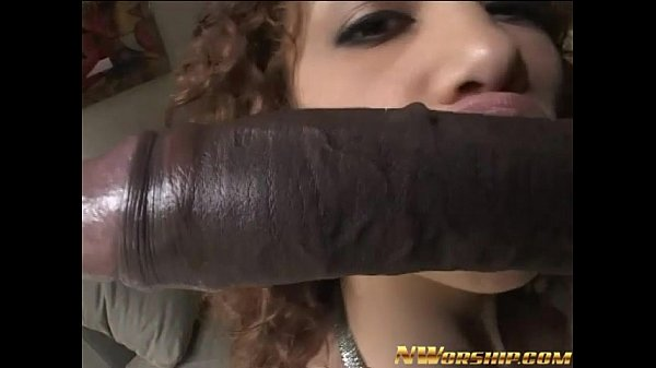 Domination Disipline To My Penis