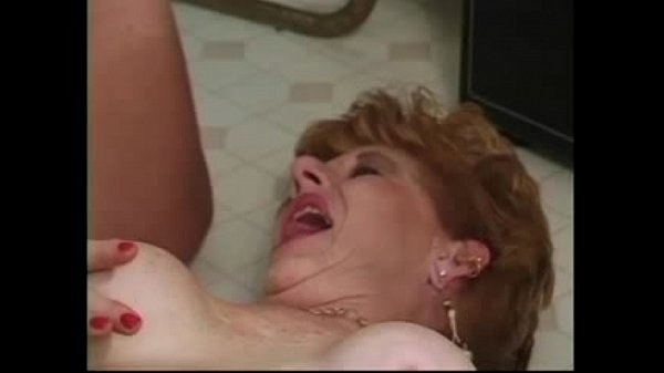 Young Guy Fucks Short Haired Edhead 70 Year Old See More On Fucktube8Com - Xnxxcom-9384