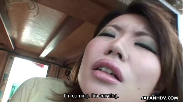 Asian ladyboys jerk off free movie