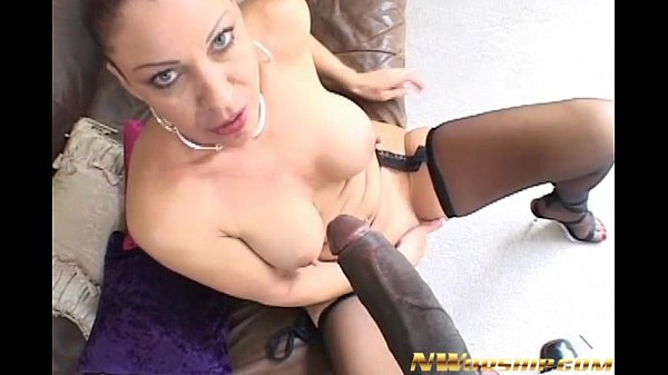Milf Black Slut Porno