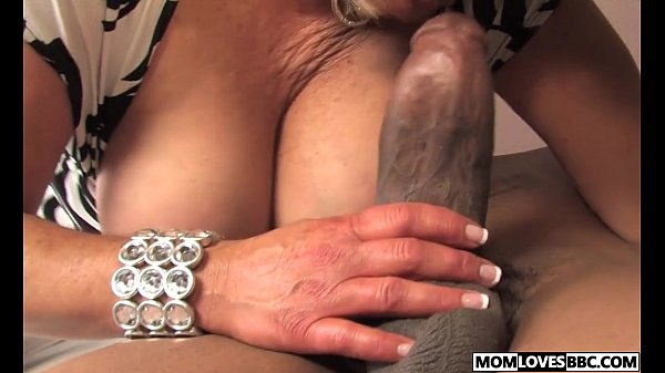 have removed this lucie wilde anal interracial can mean? recommend