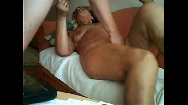 Bitch nasty love free online sexual position picture I'd