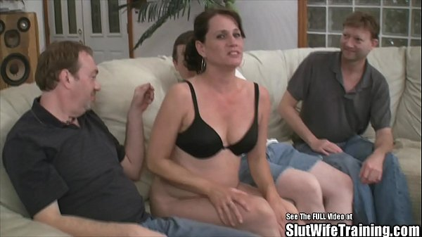 have real couples creampie porn commit error