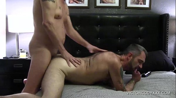 message. Age range dreamy muscular jock gets spanked looking for friendly get-together