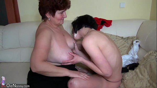 Mature Pussy Licking Tube Videos - Old Mo