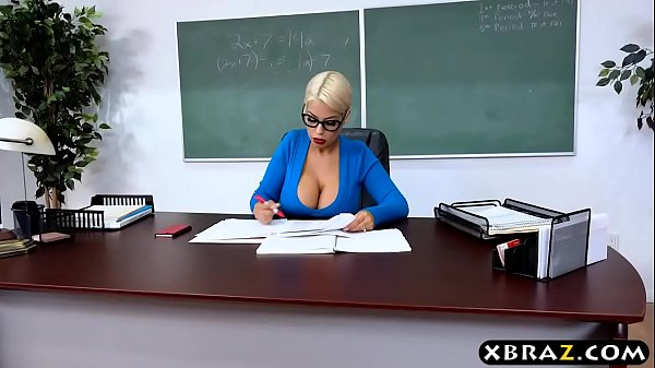 Showing media posts for big ass teacher pov xxx